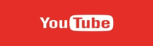 YouTubeユーチューブ